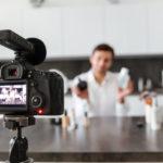 北信越リーダーのおすすめの動画編集ソフトと撮影ソフトについて